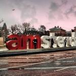 Topaz Adjust - I amsterdam