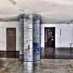 HDR - 文化系サークル会館