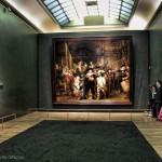 Topaz - AmsterdamMuseum
