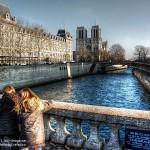 HDR-Paris
