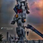 HDR-Gundam2