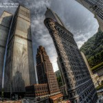 HDR-WorldTradeCenter2