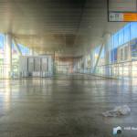 HDR-日立駅