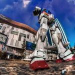 HDR-Gundam6