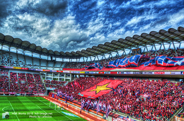 hdr-カシマスタジアム
